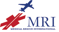 Medical Rescue International